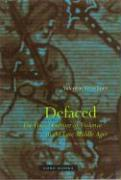 Defaced