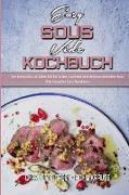 Easy Sous Vide Kochbuch