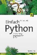 Einfach Python
