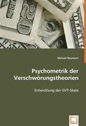 Psychometrik der Verschwörungstheorien
