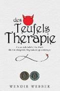 Des Teufels Therapie
