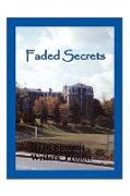 Faded Secrets