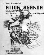 Ation-Aganda