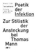 Poetik der Infektion