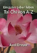 Tai Chi von A-Z