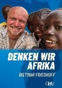 Denken wir Afrika