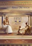 Ramses - Doppelband I