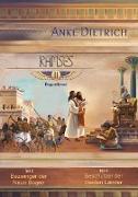 Ramses - Doppelband II
