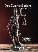 Das Zweite Gericht