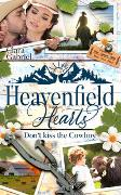 Heavenfield Hearts - Don't kiss the Cowboy