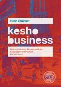 kesho business