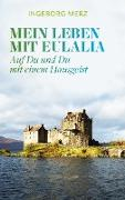 Mein Leben mit Eulalia