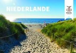 Bildband Niederlande