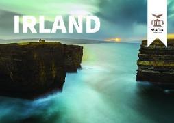 Bildband Irland