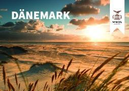 Bildband Dänemark