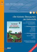 »Der kleinste Dinosaurier« im Unterricht