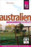 Australien - das Auswanderer-Handuch