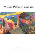 Wallraf-Richartz-Jahrbuch