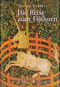 Die Reise zum Einhorn
