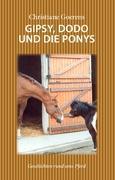 Gipsy, Dodo und die Ponys
