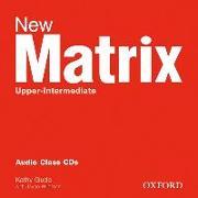 Class Audio CD