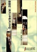 Sozialbericht 2000