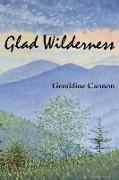 Glad Wilderness