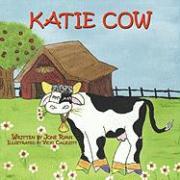 Katie Cow