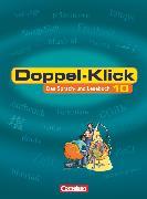 Doppel-Klick 10. Schülerbuch