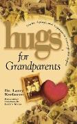 Hugs for Grandparents