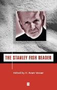Stanley Fish Reader