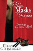 Hidden Masks Unveiled