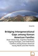 Bridging Intergenerational Gaps among Korean American Families
