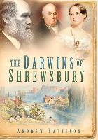 The Darwins of Shrewsbury