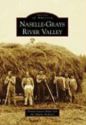 Naselle-Grays River Valley