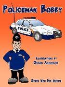Policeman Bobby