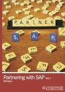 Partnering with SAP Vol.1