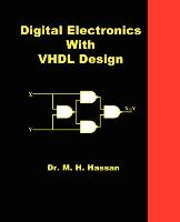 Digital Electronics with VHDL Design