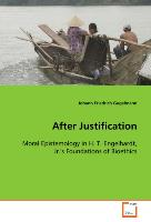 After Justification