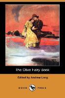 The Olive Fairy Book (Dodo Press)