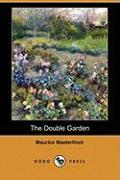 The Double Garden (Dodo Press)