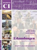 Erkundungen C1. Deutsch als Fremdsprache