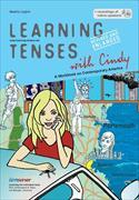 Lerning Tenses with Cindy
