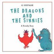 The Dragons and the Simmies