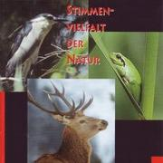 Stimmenvielfalt der Natur