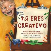 Tu Eres Creativo