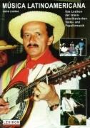 Música Latinoamericana Lexikon