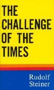 Challenge of the Times
