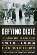 Defying Dixie