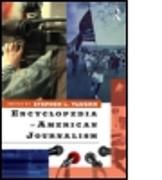 Encyclopedia of American Journalism